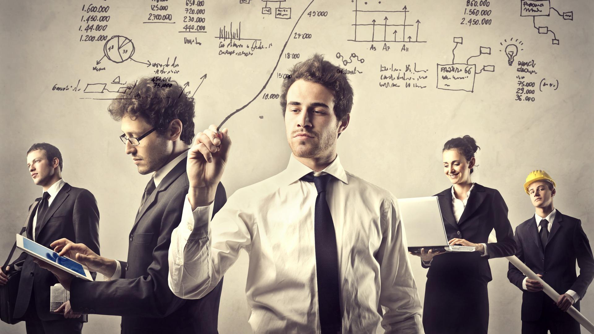 www.elmema.com / / بازاریابی و فروش و مدیریت / گروه آموزشی علم ما