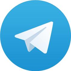تلگرام علم ما
