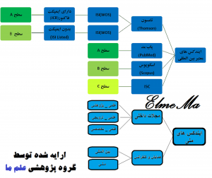 ISIISC - Copy (2) - Copy