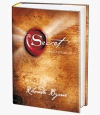 کتاب: معروف راز نویسنده: روندا بایرن