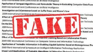 List of magazines fake elmema.com