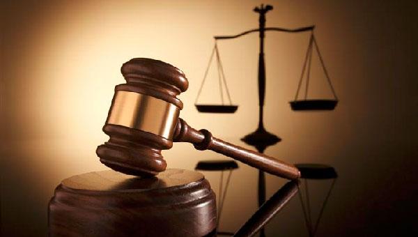 judgment داستان کوتاه و آموزنده گروه آموزشی علم ما