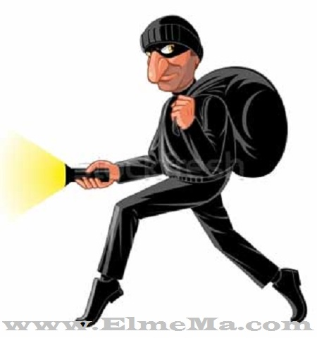 دزدی علمی یا سرقت علمی www.elmema.com علمی و پژوهشی گروه آموزشی علم ما