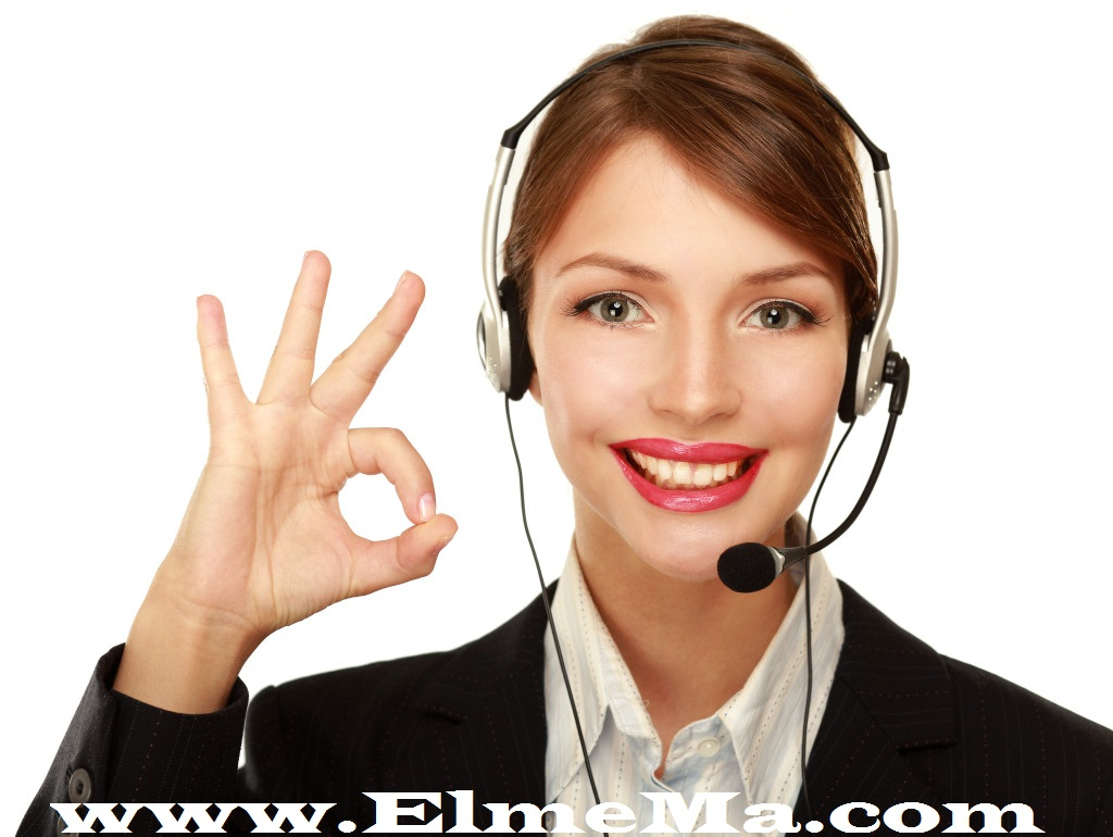 15 راه ساده برای نفوذ در قلب مشتری www.elmema.com بازاریابی و فروش گروه آموزشی علم ما