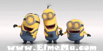 فواید خنده که ممکن است تابحال نشنیده باشید! www.elmema.com شاد زیستن – زندگی شاد گروه آموزشی علم ما