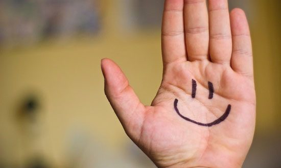 www.elmema.com شاد زیستن – زندگی شاد گروه آموزشی علم ما