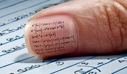 www.ElmeMa.com / آموزش و یادگیری / گروه آموزشی علم ما