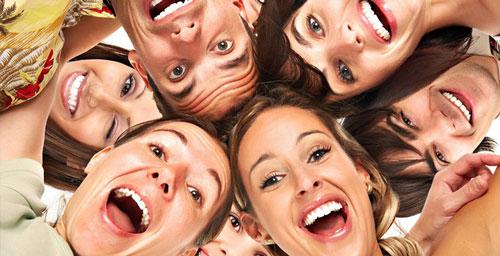 گروه آموزشی علم ما www.ElmeMa.com