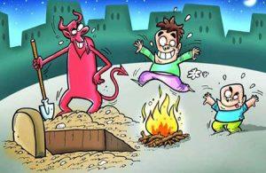 interesting-cartoon-suri-irannaz-com-8