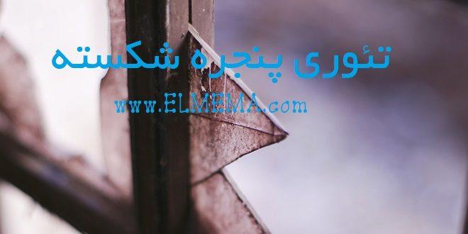 http://elmema.com/category/free/informative-story