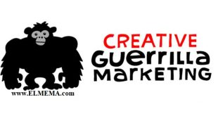 http://elmema.com/category/free/marketing-sell