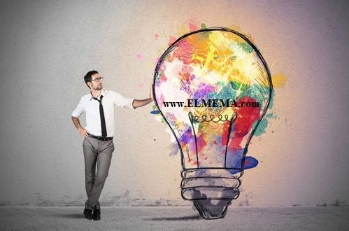 https://elmema.com/category/free/marketing-sell