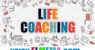 https://elmema.com/consultation-and-life-coaching/8200