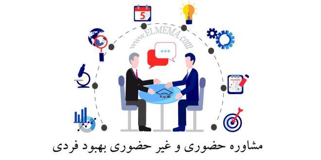 http://elmema.com/consultation-and-life-coaching/8200