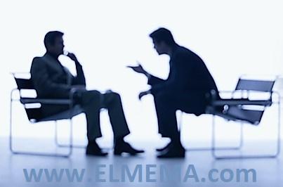 consultation _ www.ELMEMA.com